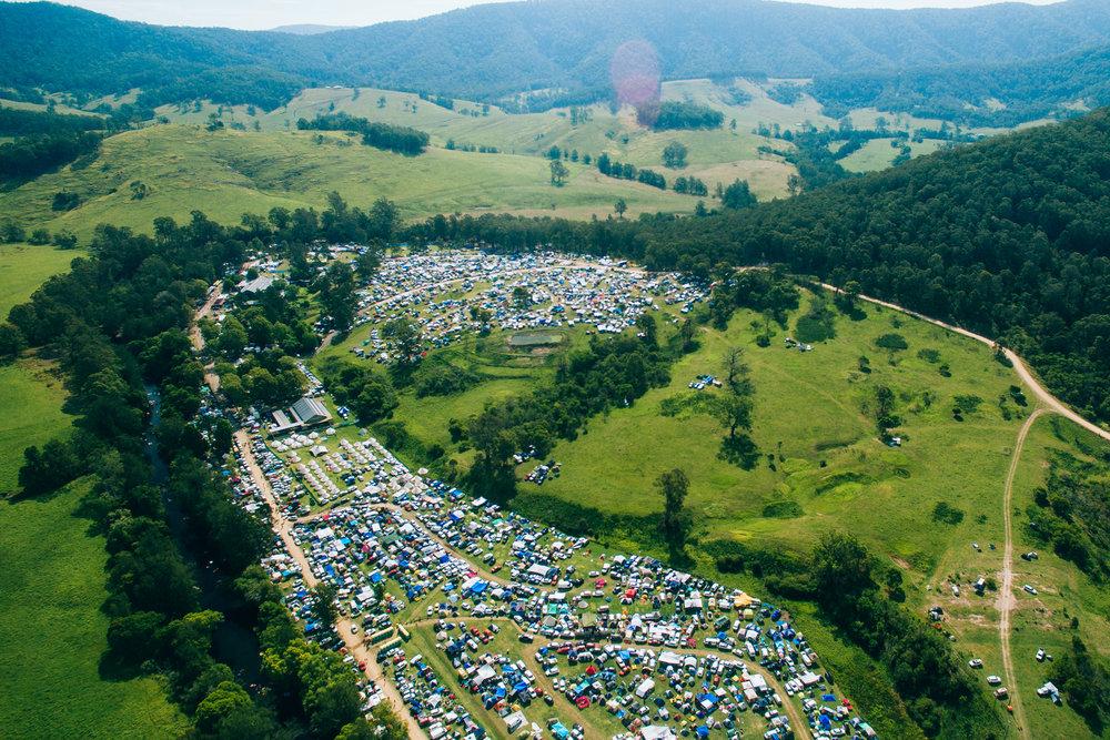 VOENA_SUBSONIC_MUSIC_FESTIVAL_2016_AUSTRALIA-4.jpg