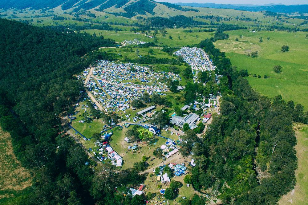 VOENA_SUBSONIC_MUSIC_FESTIVAL_2016_AUSTRALIA-5.jpg