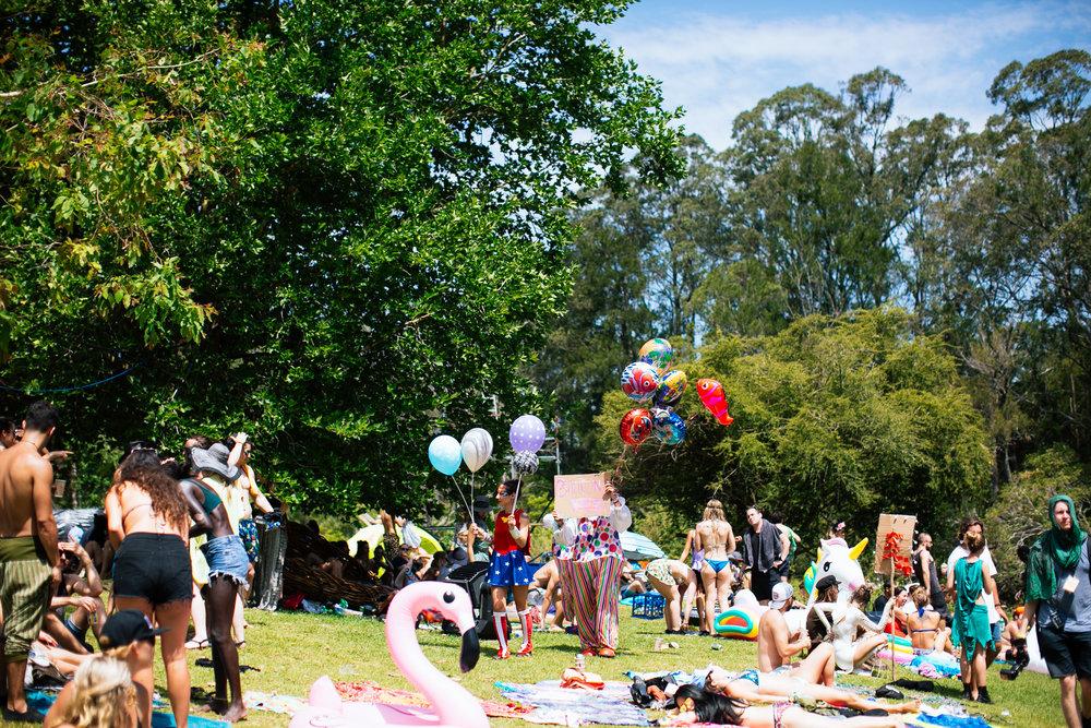 VOENA_SUBSONIC_MUSIC_FESTIVAL_2016_AUSTRALIA-11.jpg