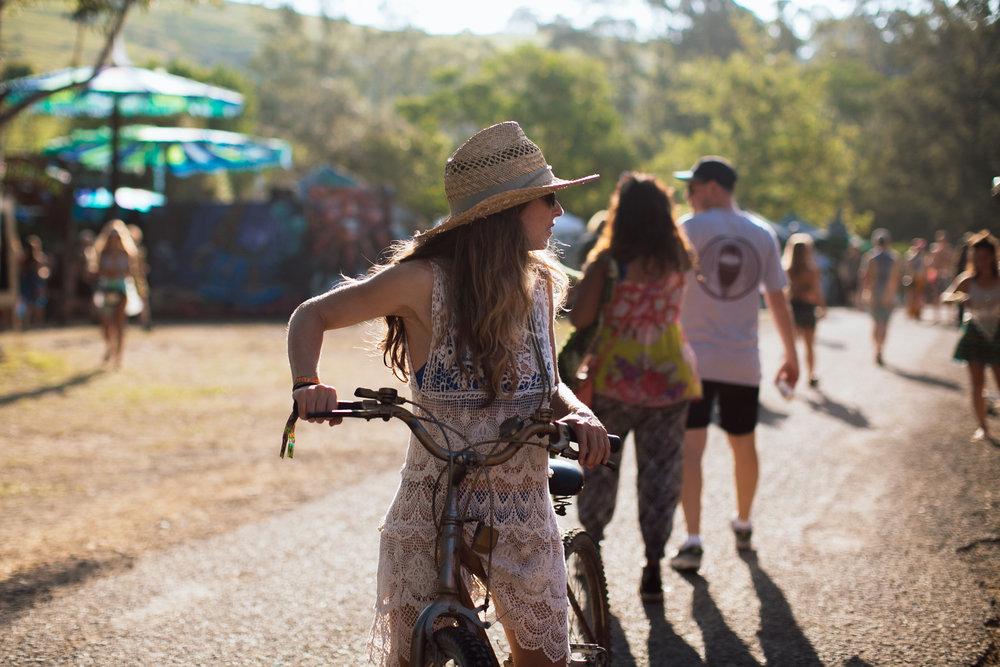 VOENA_SUBSONIC_MUSIC_FESTIVAL_2016_AUSTRALIA-27.jpg