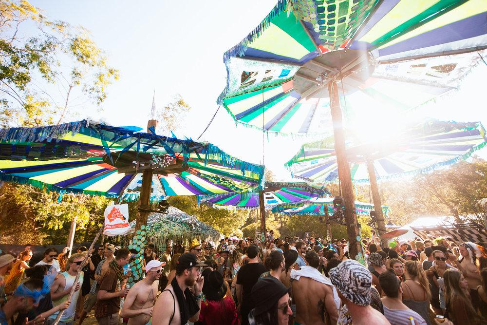 VOENA_SUBSONIC_MUSIC_FESTIVAL_2016_AUSTRALIA-29.jpg
