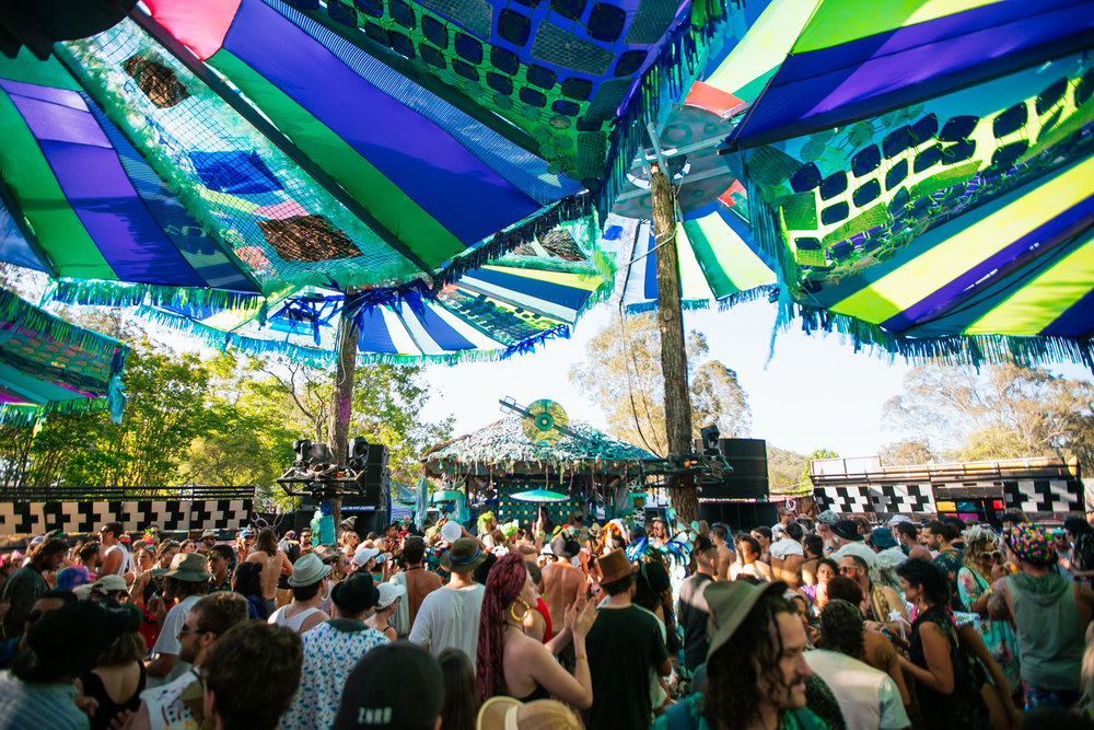 VOENA_SUBSONIC_MUSIC_FESTIVAL_2016_AUSTRALIA-30.jpg