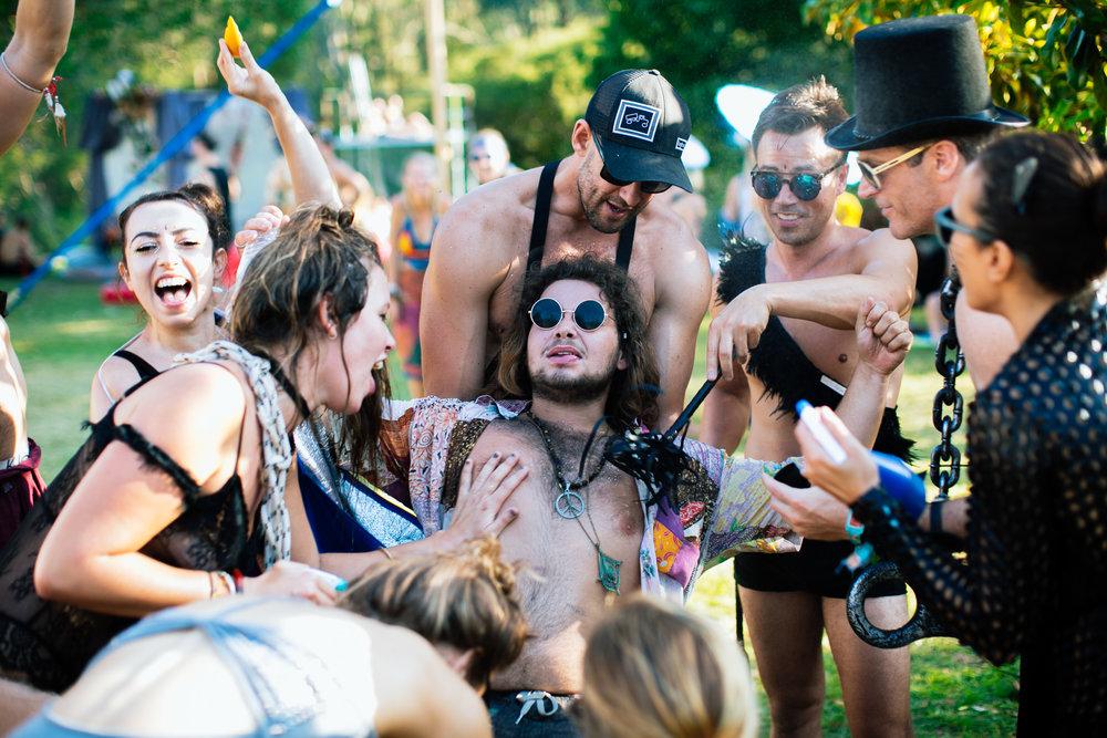 VOENA_SUBSONIC_MUSIC_FESTIVAL_2016_AUSTRALIA-34.jpg