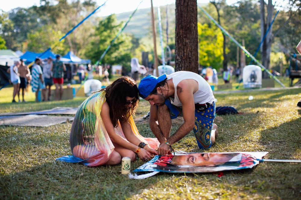 VOENA_SUBSONIC_MUSIC_FESTIVAL_2016_AUSTRALIA-36.jpg