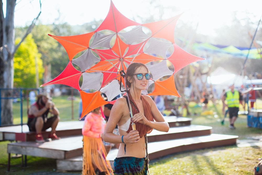 VOENA_SUBSONIC_MUSIC_FESTIVAL_2016_AUSTRALIA-39.jpg