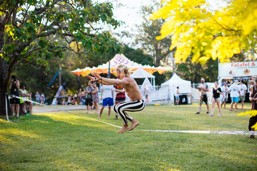 VOENA_SUBSONIC_MUSIC_FESTIVAL_2016_AUSTRALIA-40.jpg