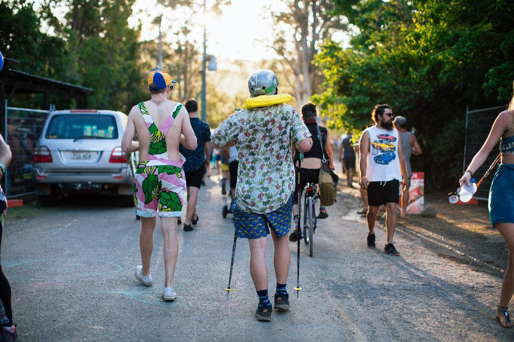 VOENA_SUBSONIC_MUSIC_FESTIVAL_2016_AUSTRALIA-41.jpg