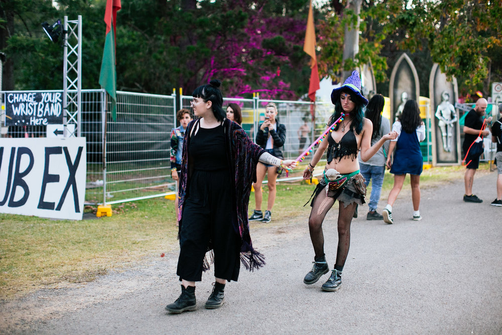 VOENA_SUBSONIC_MUSIC_FESTIVAL_2016_AUSTRALIA-45.jpg