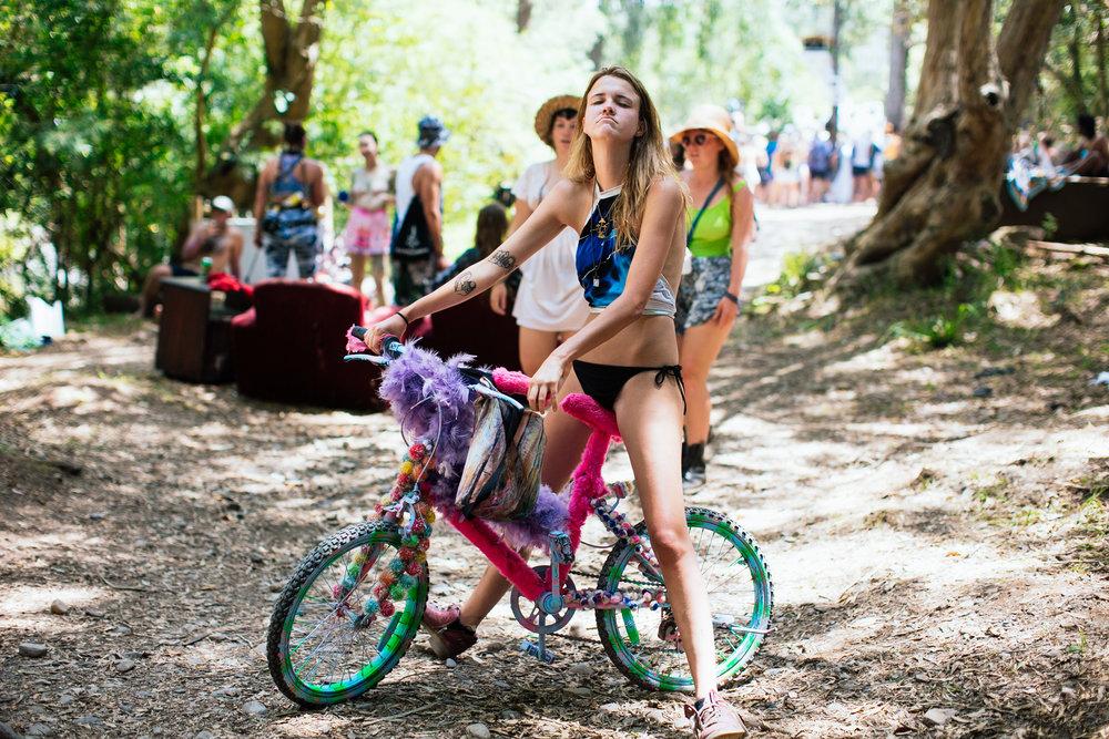 VOENA_SUBSONIC_MUSIC_FESTIVAL_2016_AUSTRALIA-47.jpg