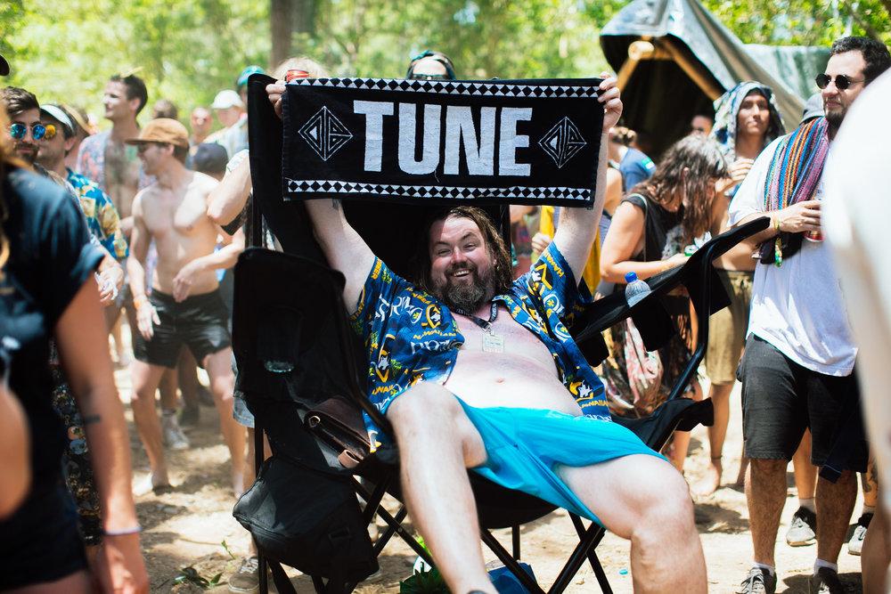 VOENA_SUBSONIC_MUSIC_FESTIVAL_2016_AUSTRALIA-50.jpg