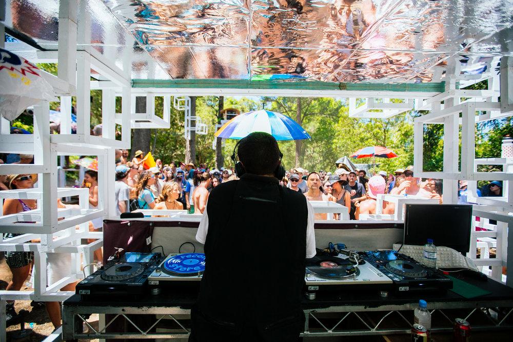 VOENA_SUBSONIC_MUSIC_FESTIVAL_2016_AUSTRALIA-53.jpg