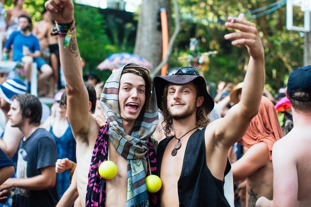 VOENA_SUBSONIC_MUSIC_FESTIVAL_2016_AUSTRALIA-57.jpg