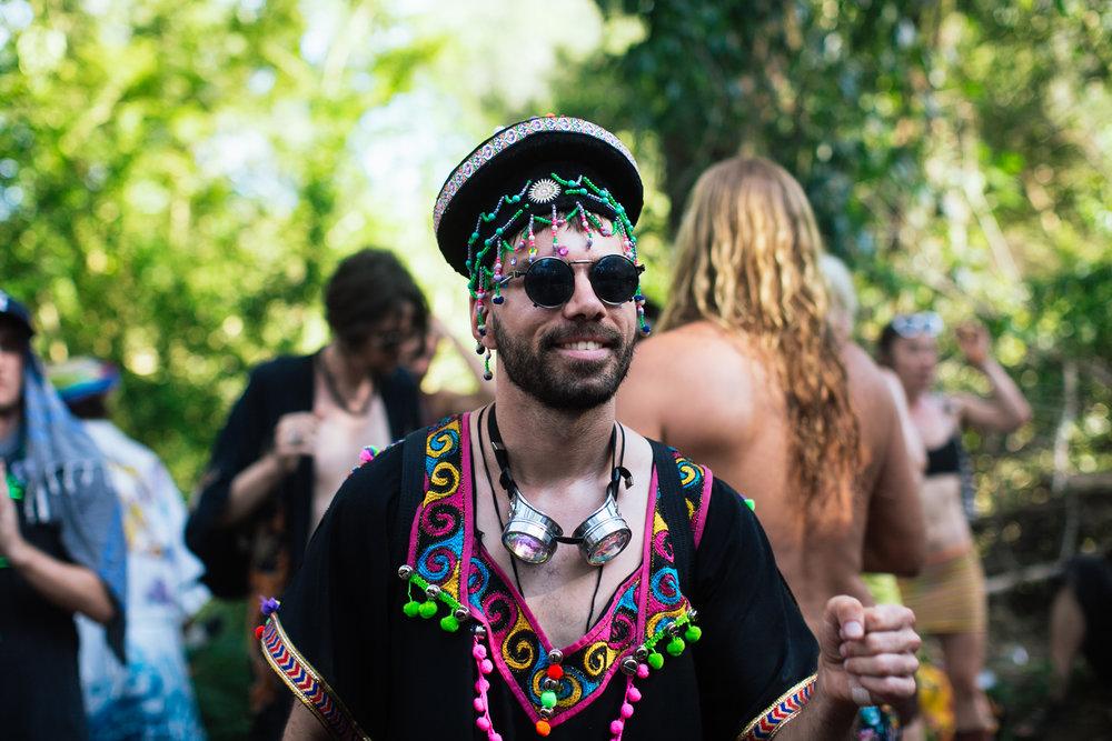 VOENA_SUBSONIC_MUSIC_FESTIVAL_2016_AUSTRALIA-60.jpg