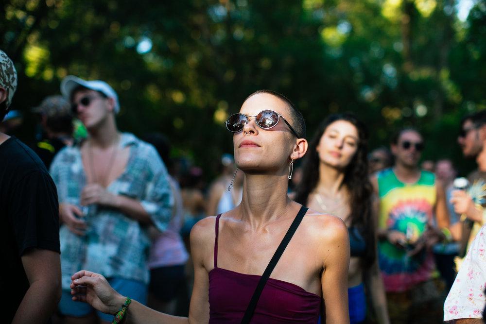 VOENA_SUBSONIC_MUSIC_FESTIVAL_2016_AUSTRALIA-73.jpg