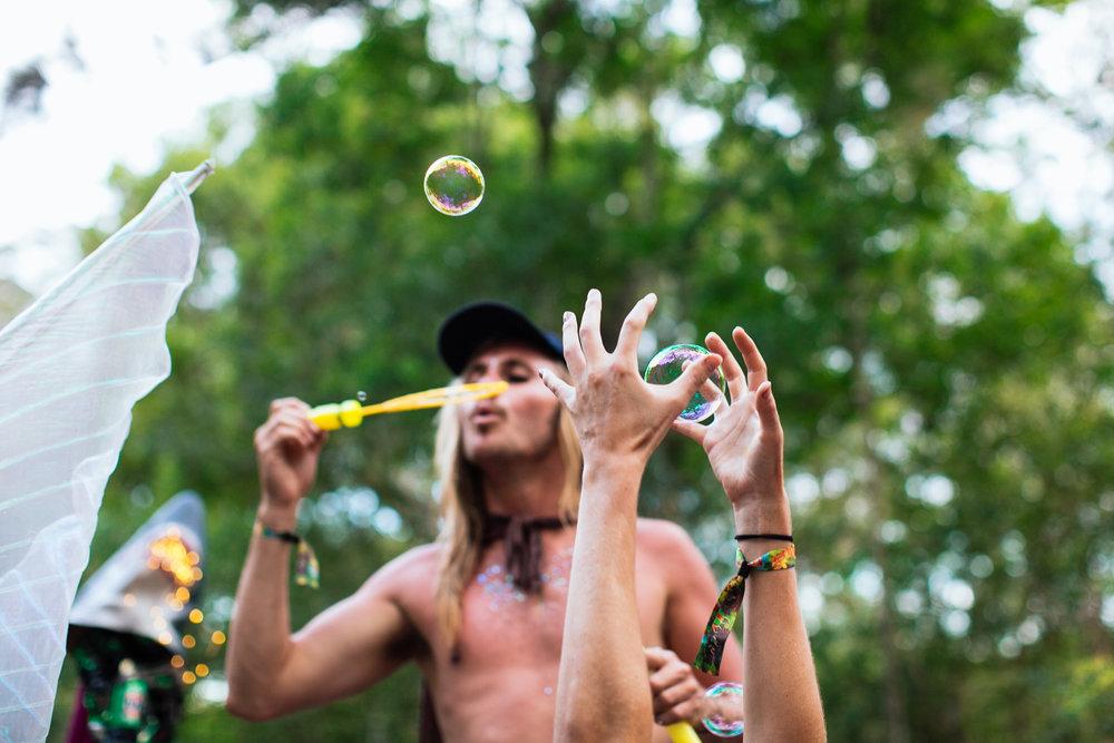 VOENA_SUBSONIC_MUSIC_FESTIVAL_2016_AUSTRALIA-76.jpg