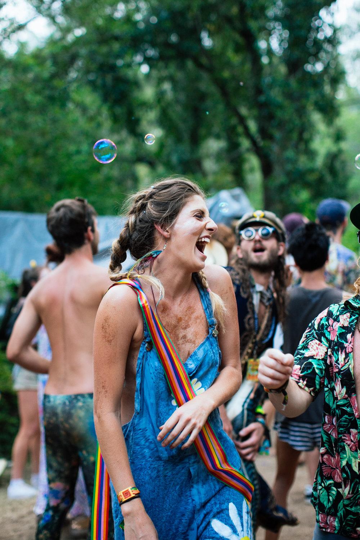 VOENA_SUBSONIC_MUSIC_FESTIVAL_2016_AUSTRALIA-77.jpg