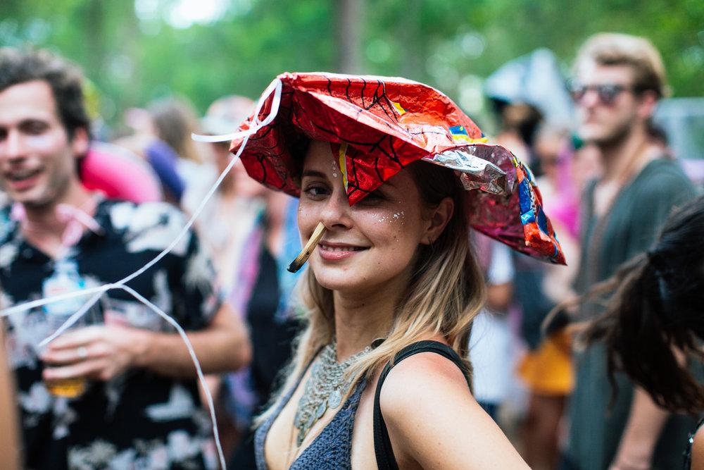 VOENA_SUBSONIC_MUSIC_FESTIVAL_2016_AUSTRALIA-81.jpg