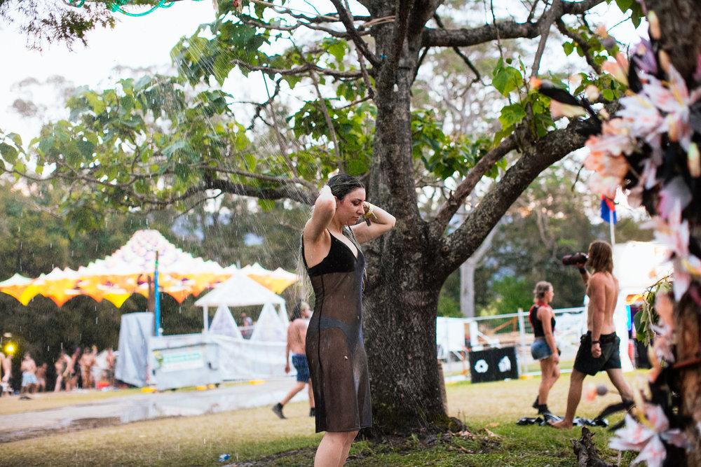 VOENA_SUBSONIC_MUSIC_FESTIVAL_2016_AUSTRALIA-85.jpg