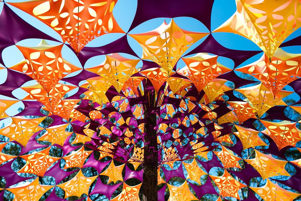 VOENA_SUBSONIC_MUSIC_FESTIVAL_2016_AUSTRALIA-86.jpg