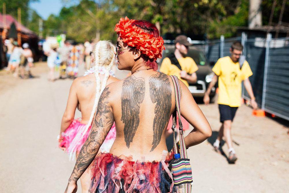 VOENA_SUBSONIC_MUSIC_FESTIVAL_2016_AUSTRALIA-91.jpg