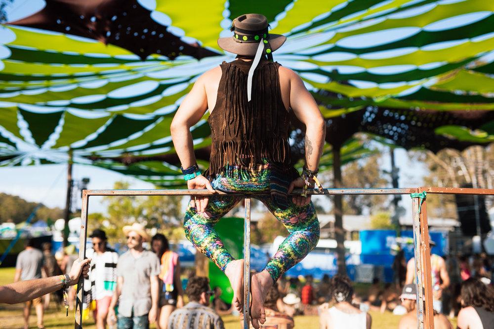 VOENA_SUBSONIC_MUSIC_FESTIVAL_2016_AUSTRALIA-105.jpg