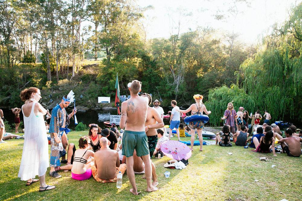 VOENA_SUBSONIC_MUSIC_FESTIVAL_2016_AUSTRALIA-110.jpg