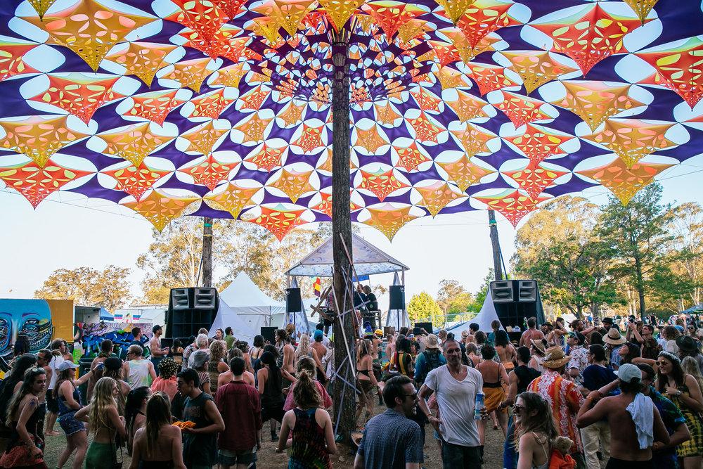 VOENA_SUBSONIC_MUSIC_FESTIVAL_2016_AUSTRALIA-122.jpg
