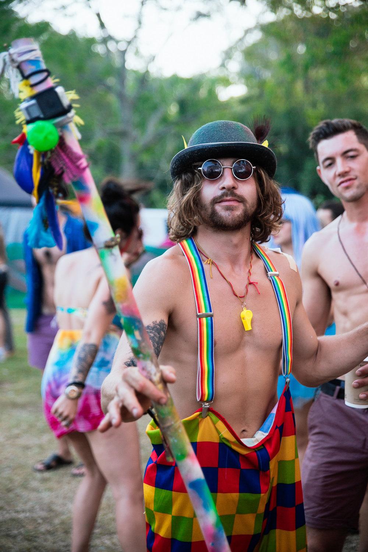 VOENA_SUBSONIC_MUSIC_FESTIVAL_2016_AUSTRALIA-124.jpg