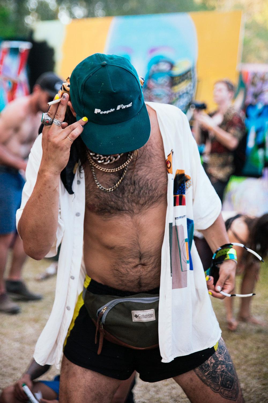 VOENA_SUBSONIC_MUSIC_FESTIVAL_2016_AUSTRALIA-125.jpg