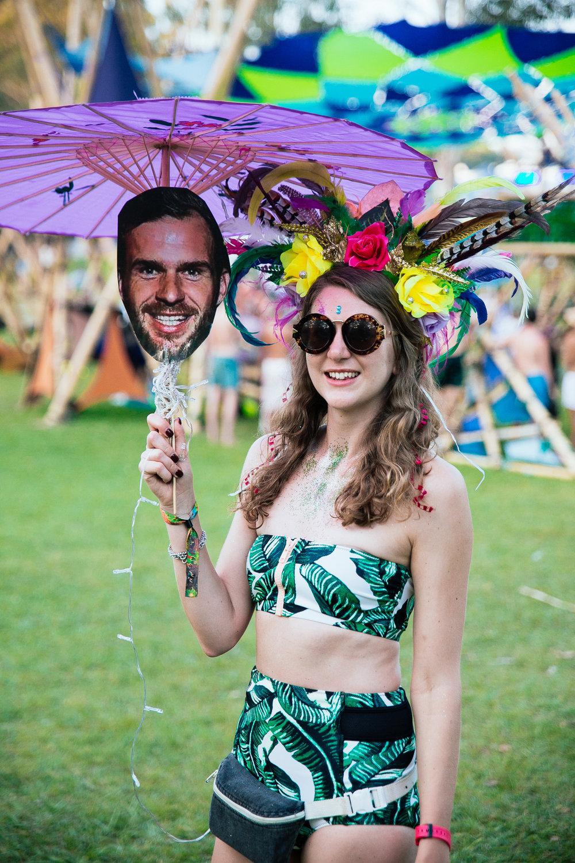 VOENA_SUBSONIC_MUSIC_FESTIVAL_2016_AUSTRALIA-127.jpg