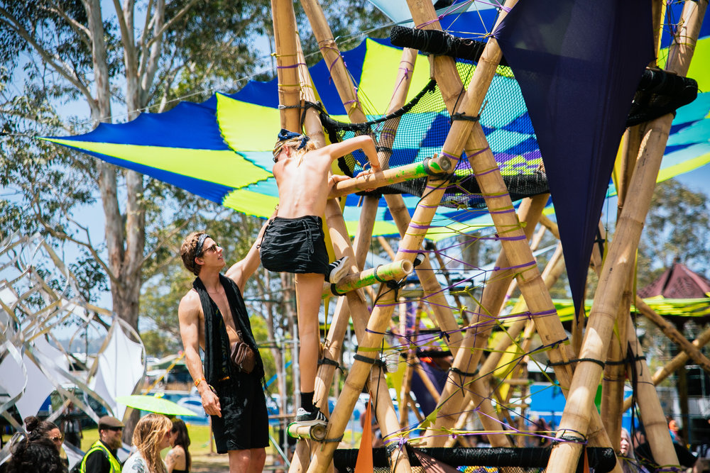 VOENA_SUBSONIC_MUSIC_FESTIVAL_2016_AUSTRALIA-129.jpg