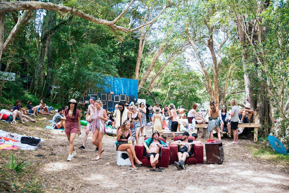 VOENA_SUBSONIC_MUSIC_FESTIVAL_2016_AUSTRALIA-131.jpg