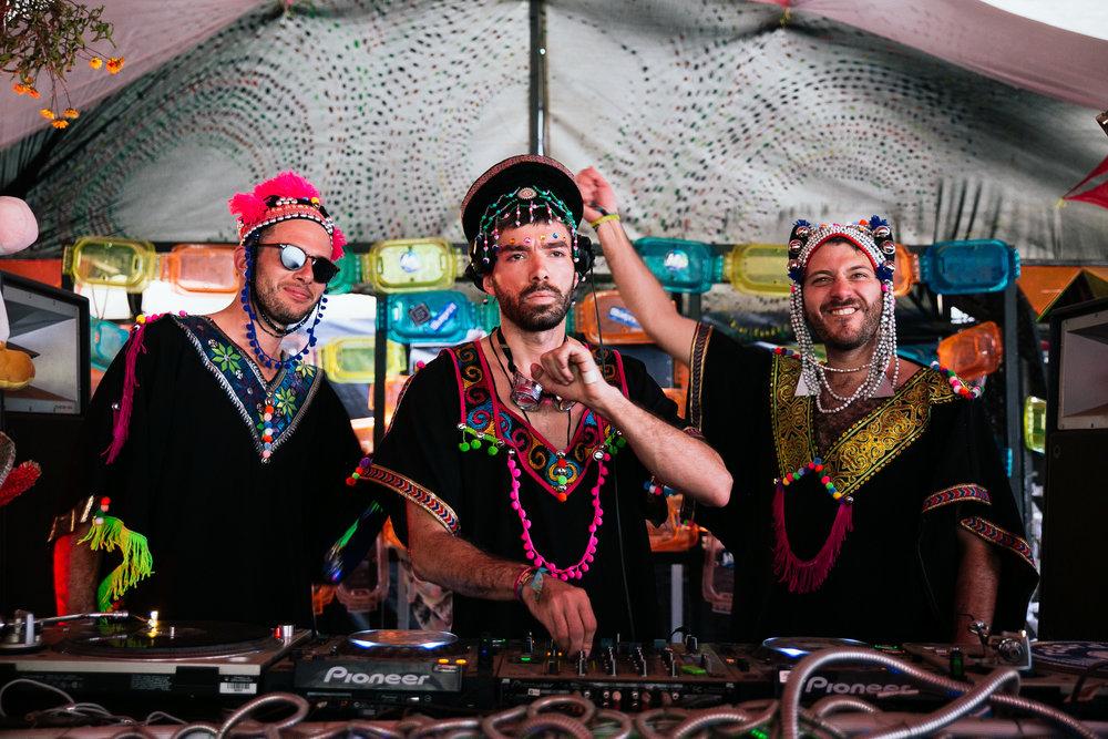 VOENA_SUBSONIC_MUSIC_FESTIVAL_2016_AUSTRALIA-133.jpg