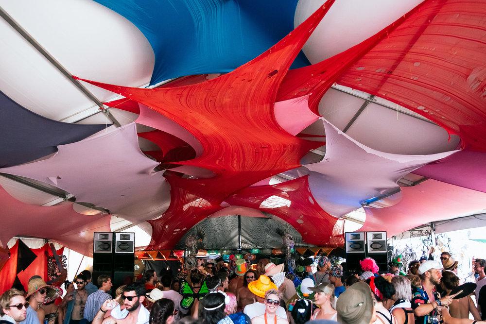 VOENA_SUBSONIC_MUSIC_FESTIVAL_2016_AUSTRALIA-134.jpg