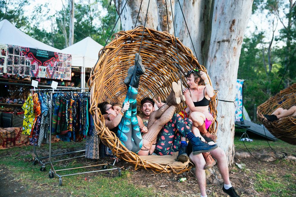VOENA_SUBSONIC_MUSIC_FESTIVAL_2016_AUSTRALIA-136.jpg