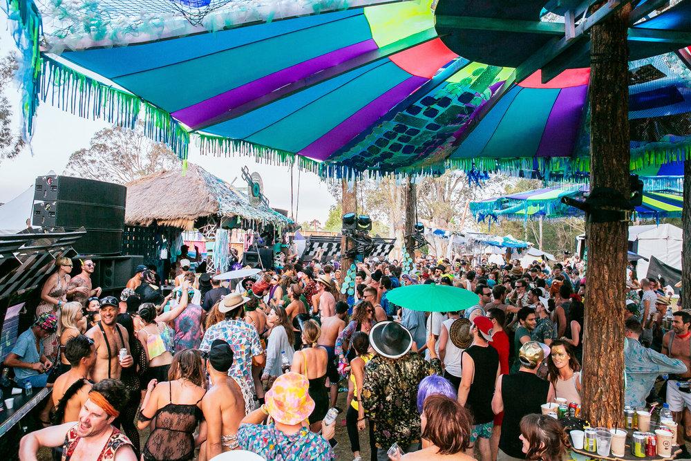 VOENA_SUBSONIC_MUSIC_FESTIVAL_2016_AUSTRALIA-138.jpg