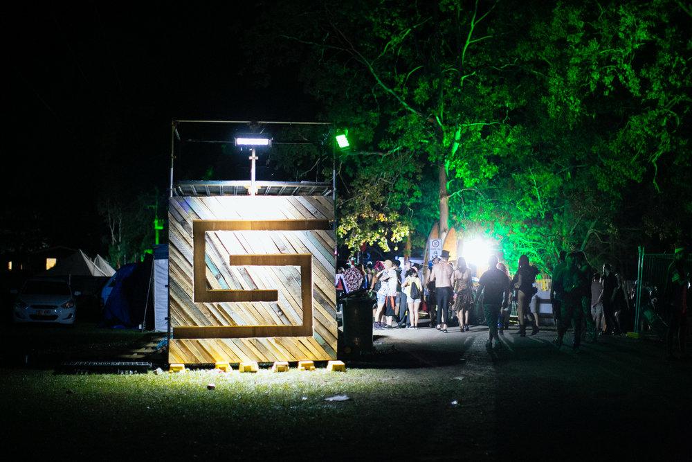 VOENA_SUBSONIC_MUSIC_FESTIVAL_2016_AUSTRALIA-155.jpg