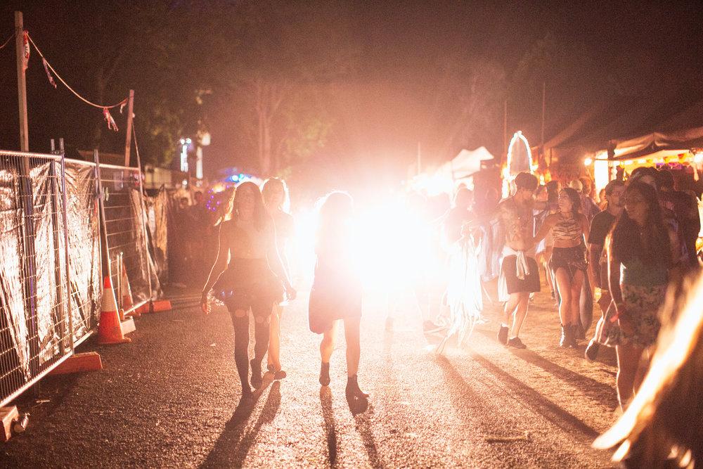 VOENA_SUBSONIC_MUSIC_FESTIVAL_2016_AUSTRALIA-156.jpg