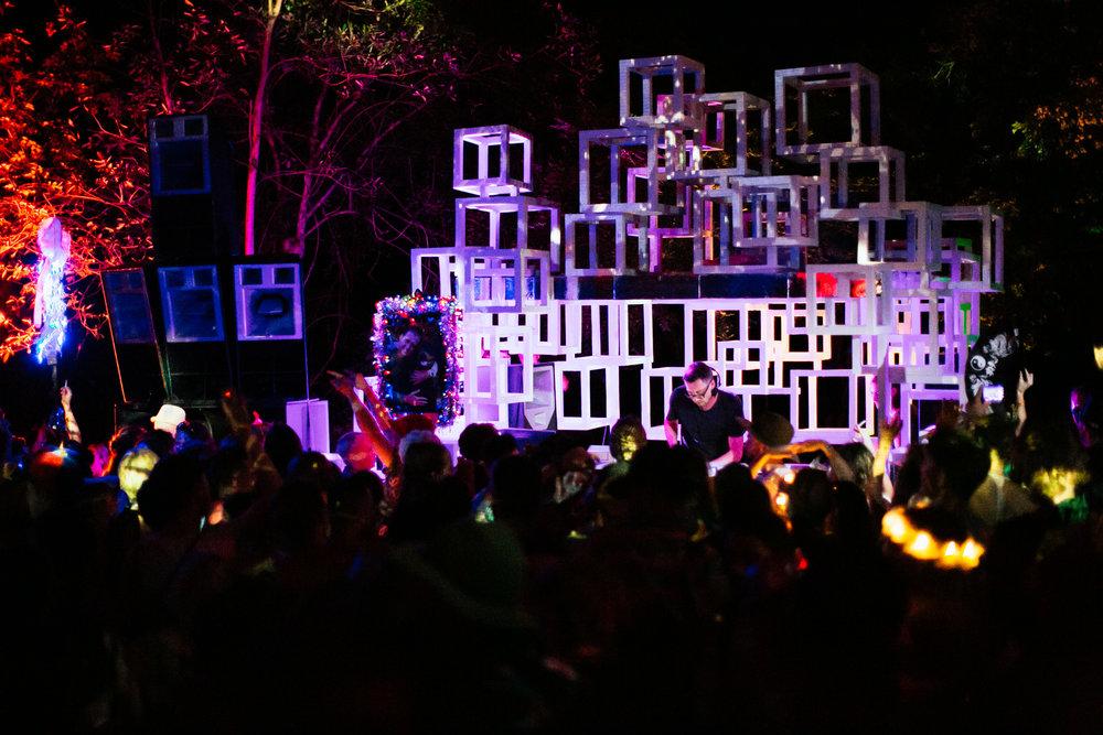 VOENA_SUBSONIC_MUSIC_FESTIVAL_2016_AUSTRALIA-160.jpg