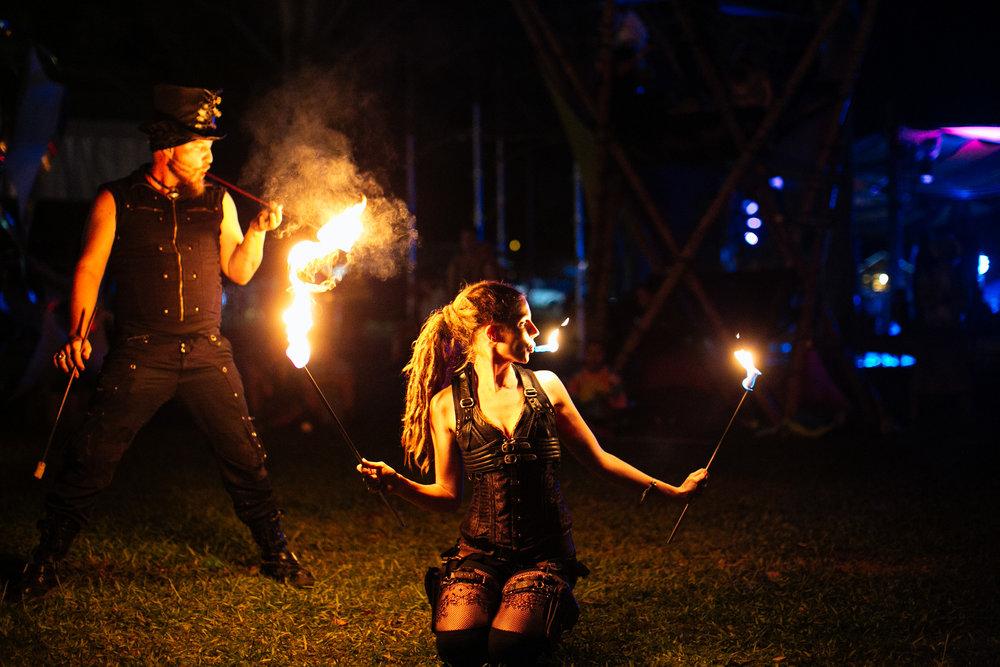 VOENA_SUBSONIC_MUSIC_FESTIVAL_2016_AUSTRALIA-162.jpg