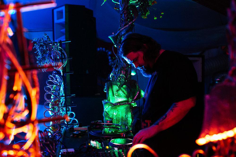 VOENA_SUBSONIC_MUSIC_FESTIVAL_2016_AUSTRALIA-169.jpg