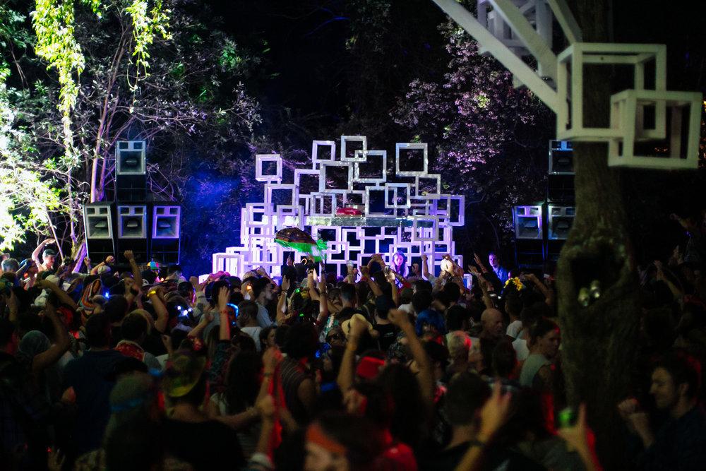 VOENA_SUBSONIC_MUSIC_FESTIVAL_2016_AUSTRALIA-174.jpg