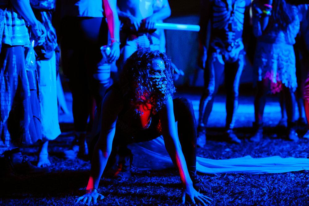 VOENA_SUBSONIC_MUSIC_FESTIVAL_2016_AUSTRALIA-181.jpg