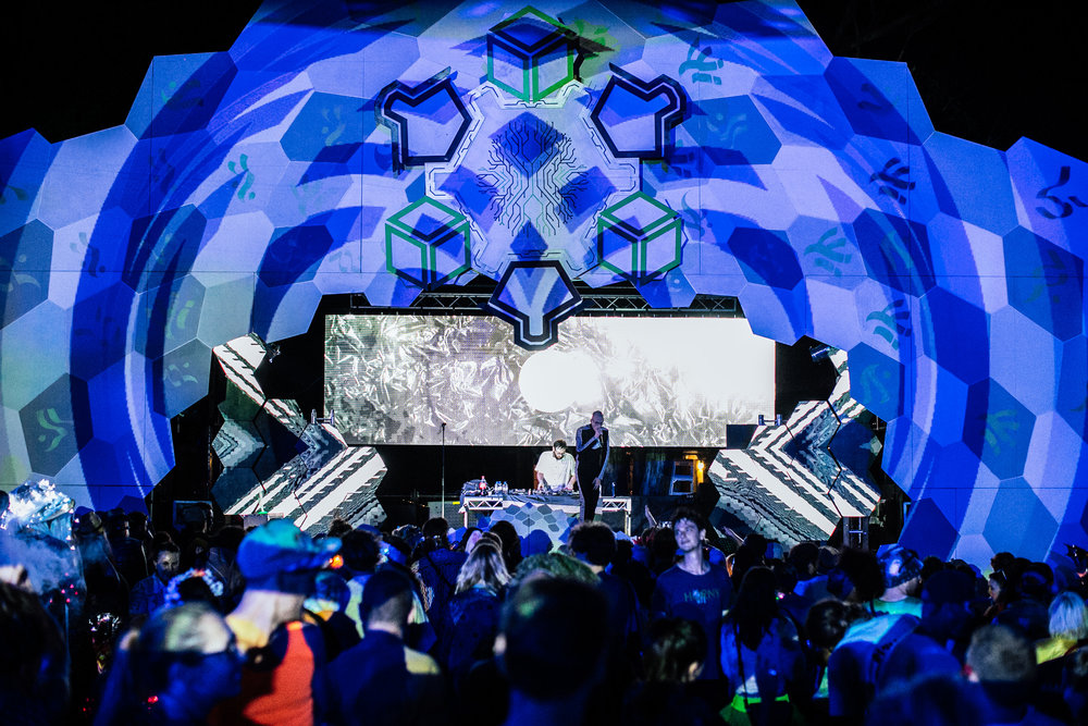 VOENA_SUBSONIC_MUSIC_FESTIVAL_2016_AUSTRALIA-182.jpg