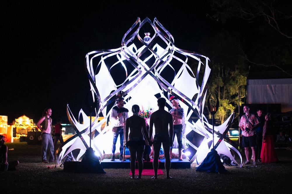 VOENA_SUBSONIC_MUSIC_FESTIVAL_2016_AUSTRALIA-183.jpg