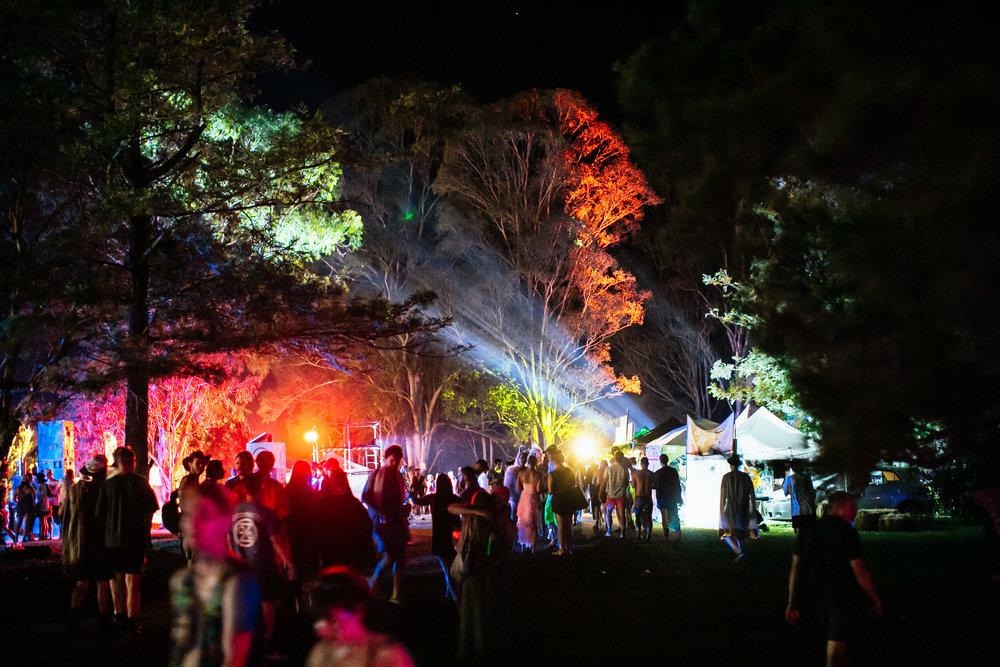 VOENA_SUBSONIC_MUSIC_FESTIVAL_2016_AUSTRALIA-184.jpg