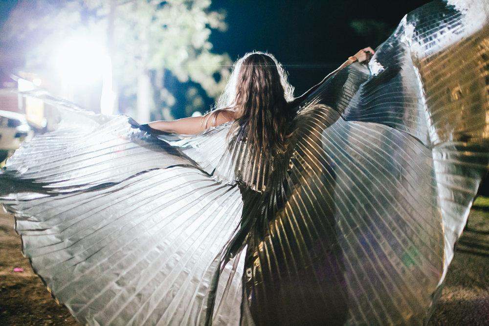 VOENA_SUBSONIC_MUSIC_FESTIVAL_2016_AUSTRALIA-189.jpg