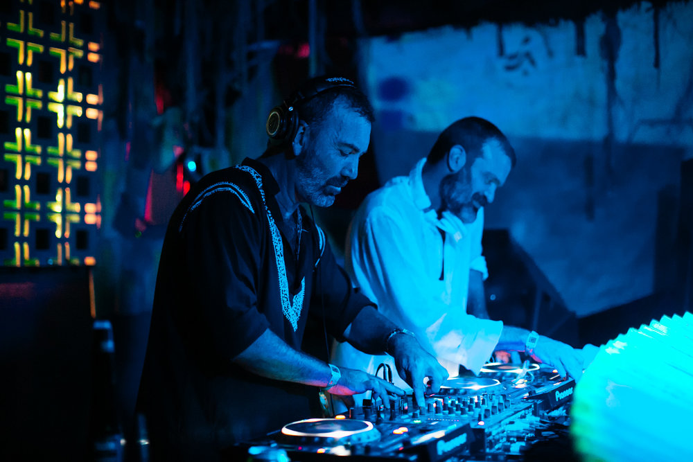 VOENA_SUBSONIC_MUSIC_FESTIVAL_2016_AUSTRALIA-193.jpg
