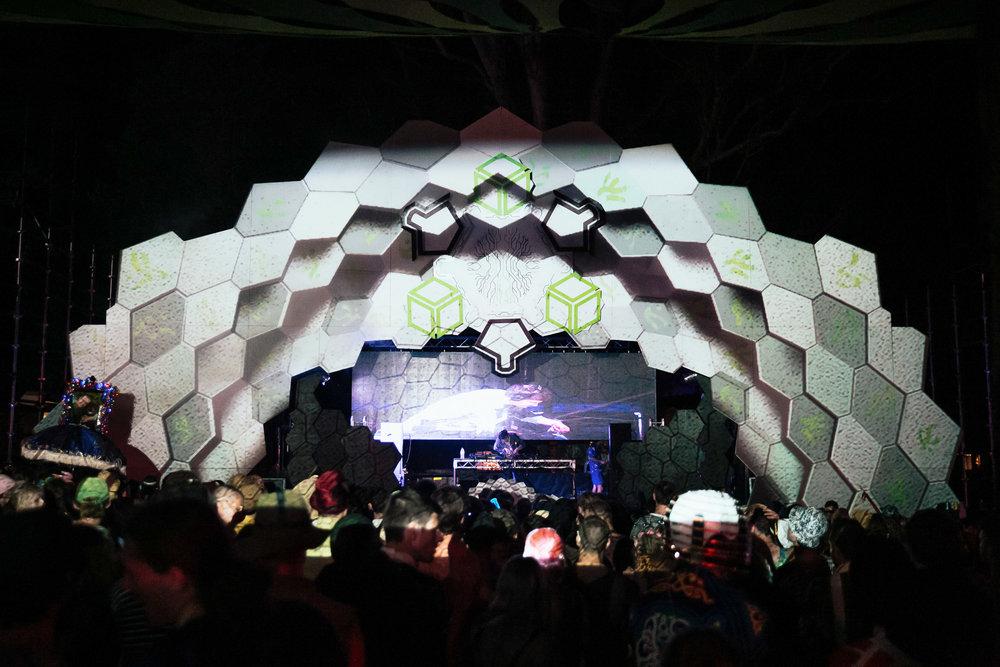 VOENA_SUBSONIC_MUSIC_FESTIVAL_2016_AUSTRALIA-195.jpg