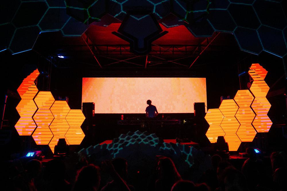 VOENA_SUBSONIC_MUSIC_FESTIVAL_2016_AUSTRALIA-196.jpg